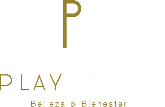 LogoPlayBeauty
