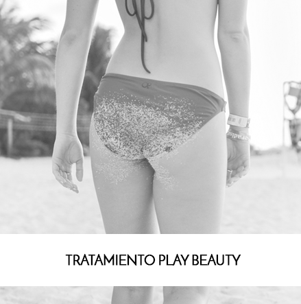 tratamiento play beauty