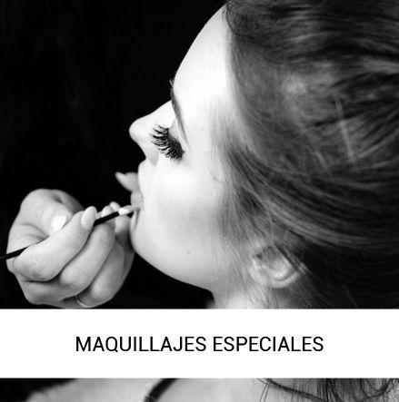 MAQUILLAJES-ESPECIALES